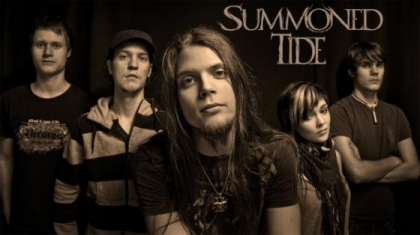 Review1256_summoned-tide-560x314