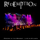 Review125_redemption-frozen