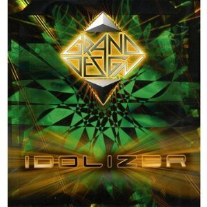 Review1260_grand_design_-_idolizer