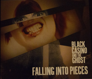 Review1261_black_casino_and_the_ghost_-_falling_into_pieces