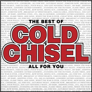 Review1264_The-Best-Of-Cold-Chisel-All-For-You