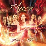 Review1276_Arven_MoL