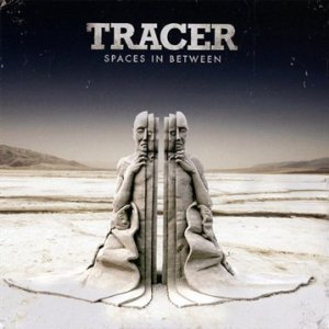 Review1277_tracer_-_spaces_in_between