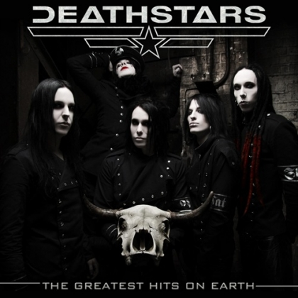 Review1278_the_greatest_hits_on_earth-15706491-frntl