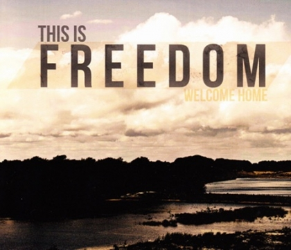 Review1285_thisisfreedom