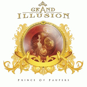 Review1286_Grand_Illusion_-_Prince_Of_Paupers