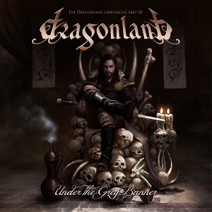 Review1289_dragonland_-_under_the_grey_banner
