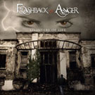 Review128_Flashback_Of_Anger