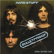 Review1297_Hard_Stuff_Bulletproof