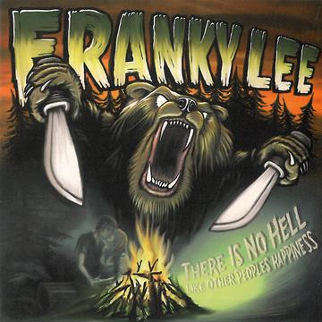Review1304_FrankyLee