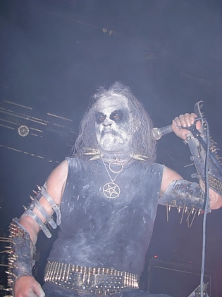 Review1305_Gorgoroth