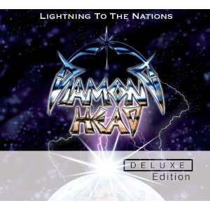 Review1308_diamond_head_-_lightning_to_the_nations
