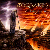 Review130_Forsaken