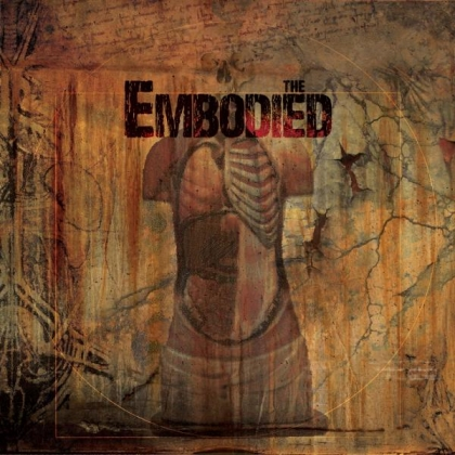 Review1312_Embodied