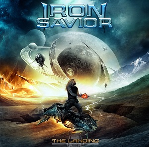 Review1321_iron_savior_-_the_landing