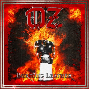 Review1325_oz_-_burning_leather