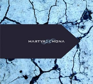 Review1326_martyr_de_mona