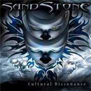 Review1335_Sstone_CD