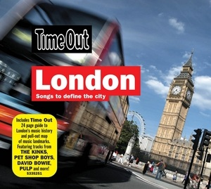 Review1337_various_-_london