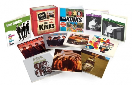 Review1338_Kinks_in_Mono_boxset_pic_1