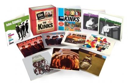 Review1338_Kinks_in_Mono_boxset_pic_1