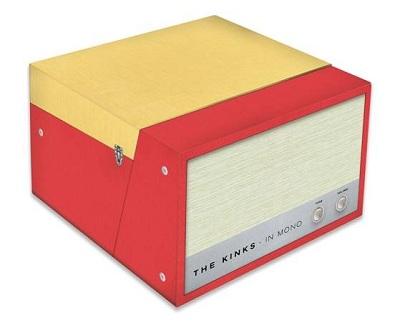 Review1338_Kinks_in_Mono_boxset_pic_2