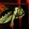 Review133_Crimson_Cult