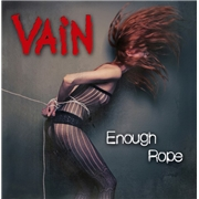 Review1340_Vain_ER