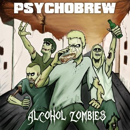 Review1360_alcohol_zombies_klar3