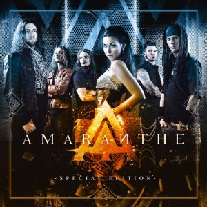 Review1370_amaranthe_-_amaranthe_cd-dvd