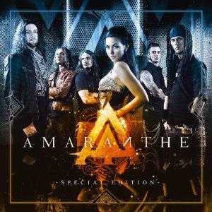 Review1370_amaranthe_-_amaranthe_cd-dvd