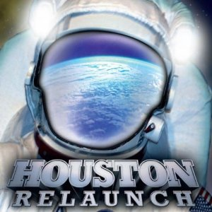 Review1371_houston_-_relaunch