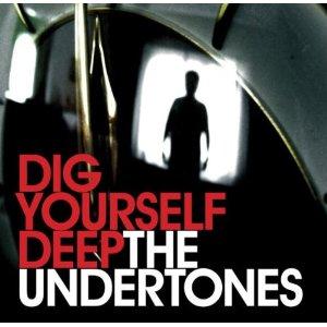 Review1377_undertones