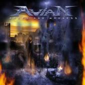 Review137_Avian