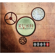 Review1381_Rush_TM2011