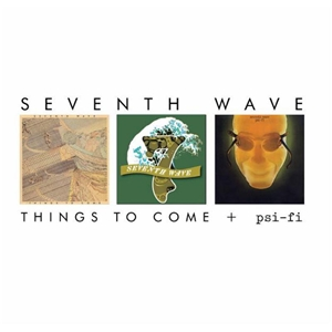 Review1382_Seventh_Wave_TtC_psifi