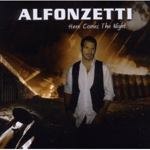 Review1383_alfonzetti_-_here_comes_the_night