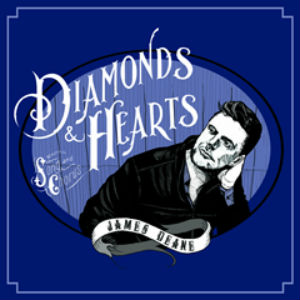 Review1385_james_deane_-_diamonds_and_hearts