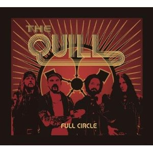Review1386_the_quill_-_full_circle