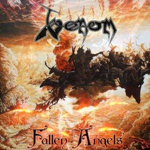 Review1387_venom_-_fallen_angels