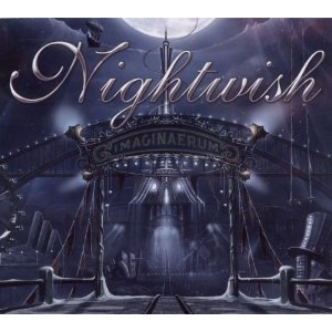 Review1388_nightwish_-_imaginaerum