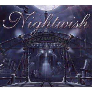 Review1388_nightwish_-_imaginaerum