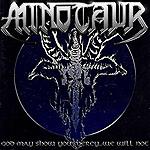 Review138_Minotaur