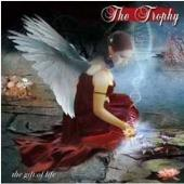 Review139_The_Trophy