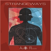 Review1406_Strangeways_AOR