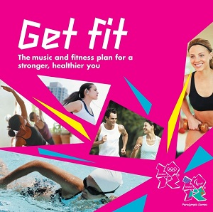 Review1407_get_fit
