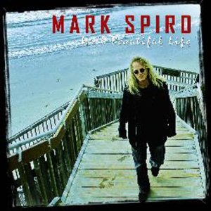Review1409_mark_spiro_-_its_a_beautiful_life