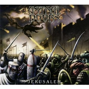 Review1411_astral_doors_-_jerusalem