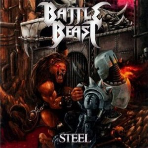 Review1413_battle_beast_-_steel