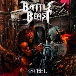 Review1413_battle_beast_-_steel